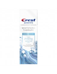 Crest 3D White Whitening Therapy Enamel Care фото 1